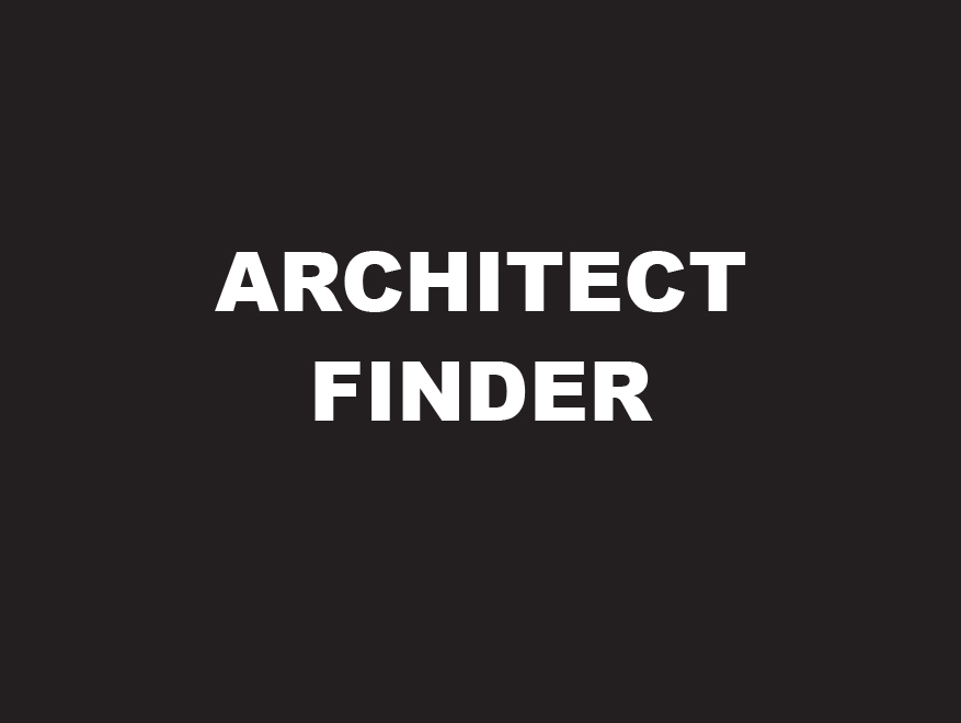 AIAArchitectFinder.jpg