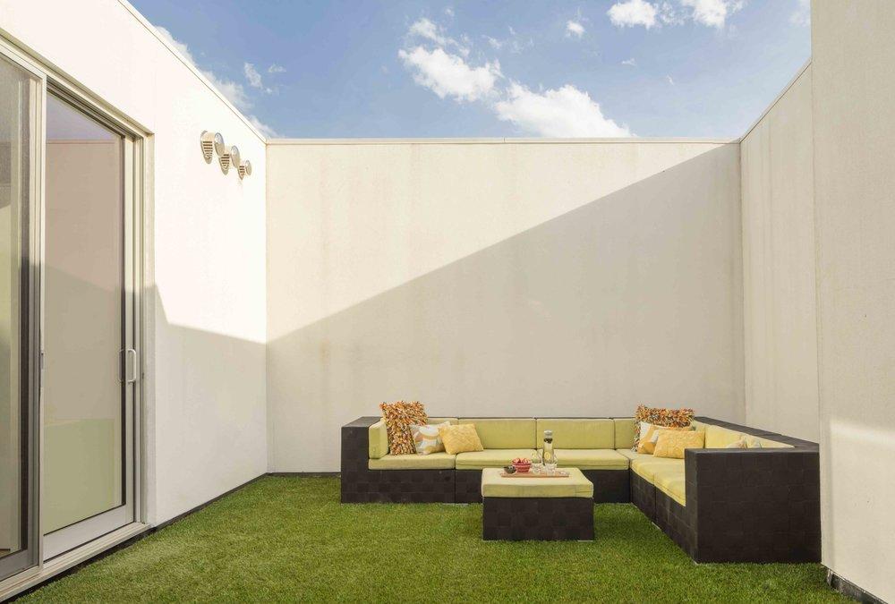 High Honor   House 432  Katonah, NY   Robert Siegel Architects