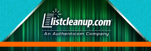 ListCleanup Product Page banner Med.png