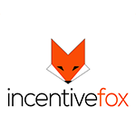 Incentive Fox 150x150.png