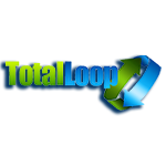 totalloop 150x150.png