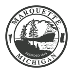 City of Marquette 150x150.png