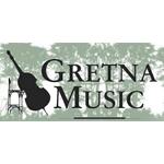 Gretna Music.png