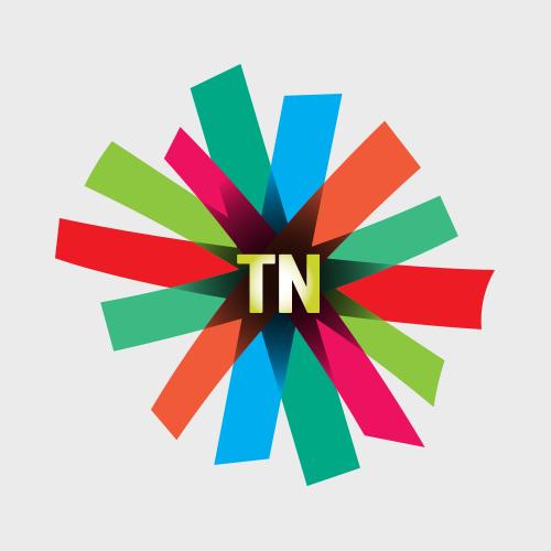 niveau_5_logo_accueil_trouvailles.png