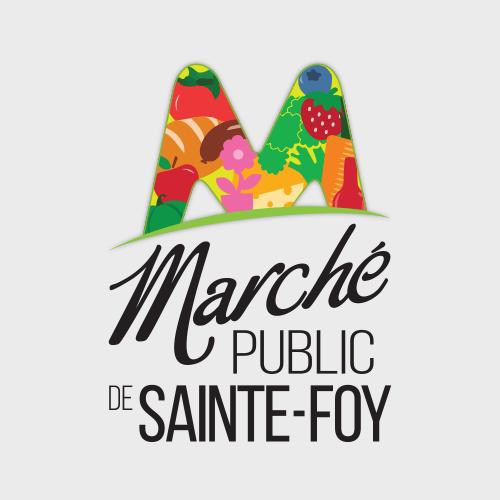niveau_5_logo_accueil_marche_public.png