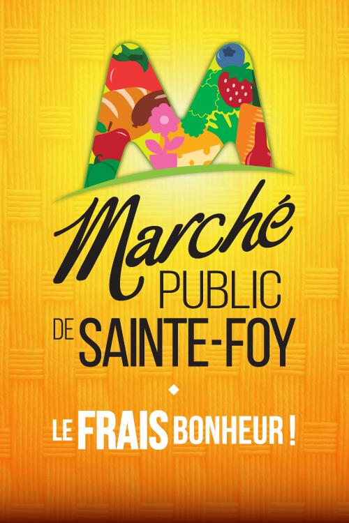 vignette_branding_niveau_5_marche_public_sainte_foy.png