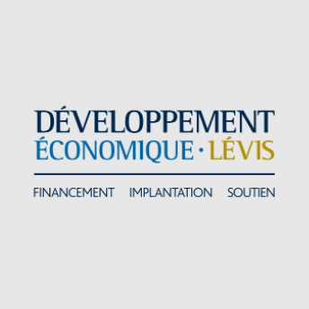 design_graphique_levis_niveau_5_recrutement_del.png
