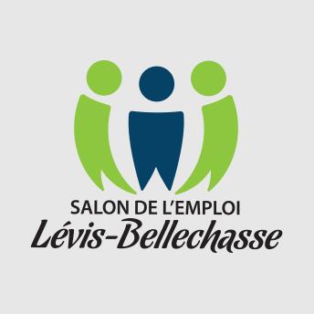 design_graphique_levis_niveau_5_recrutement_salon_de_l_emploi_levis_bellechasse.png