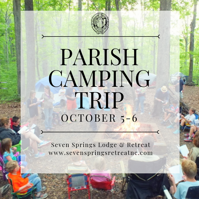 Parish Camping Trip Ad 2018.png