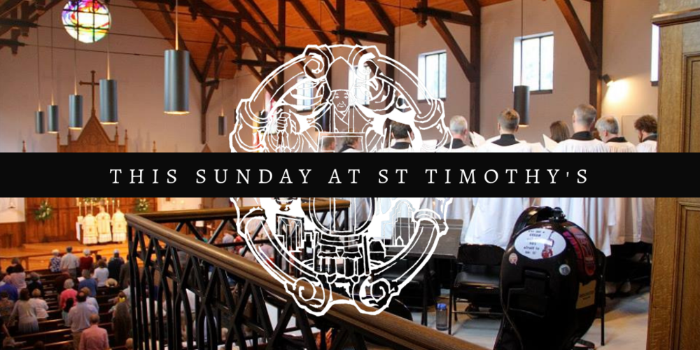 this sunday at st timothy's (9).png