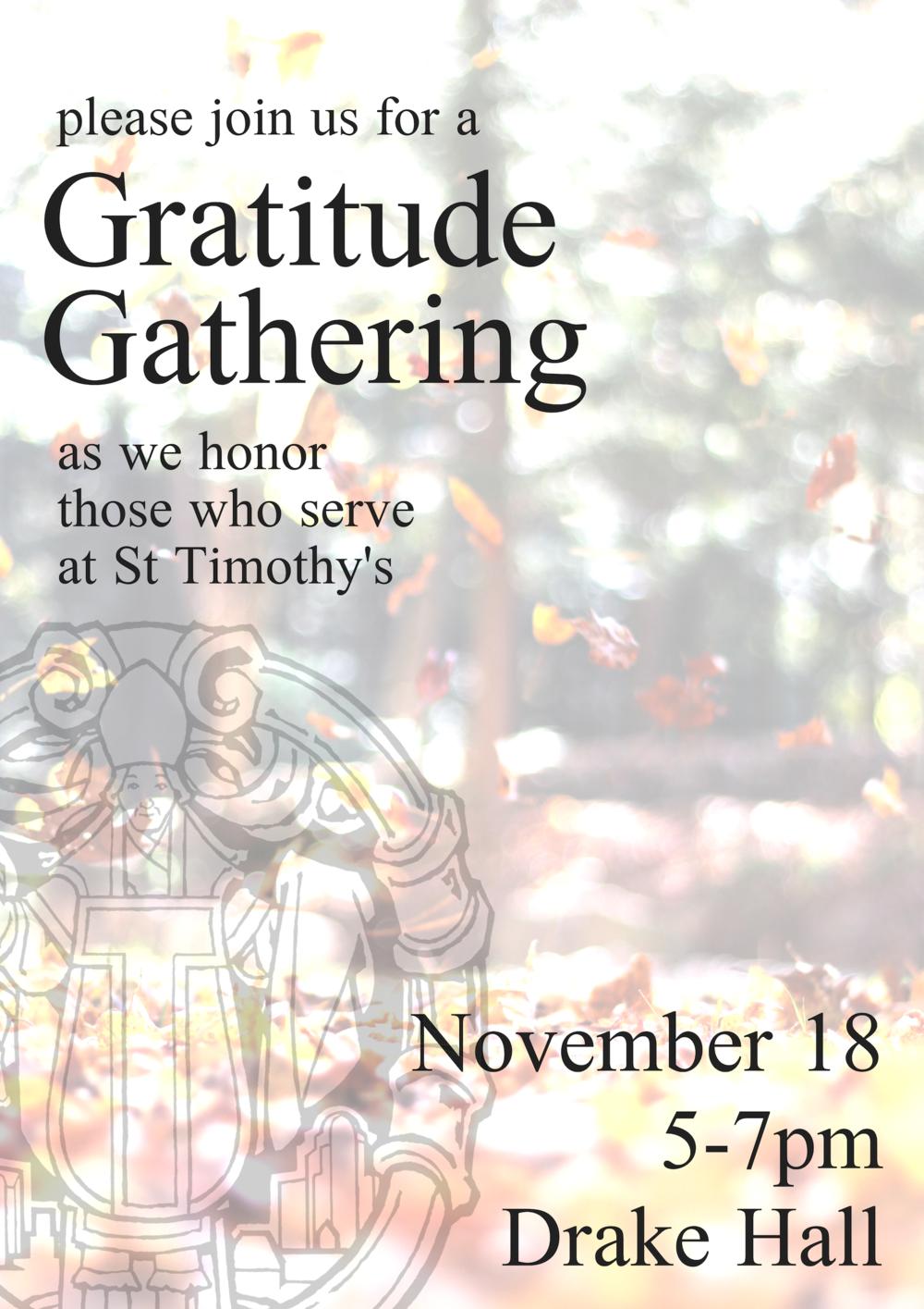 Gratitude Gatherin (1).png