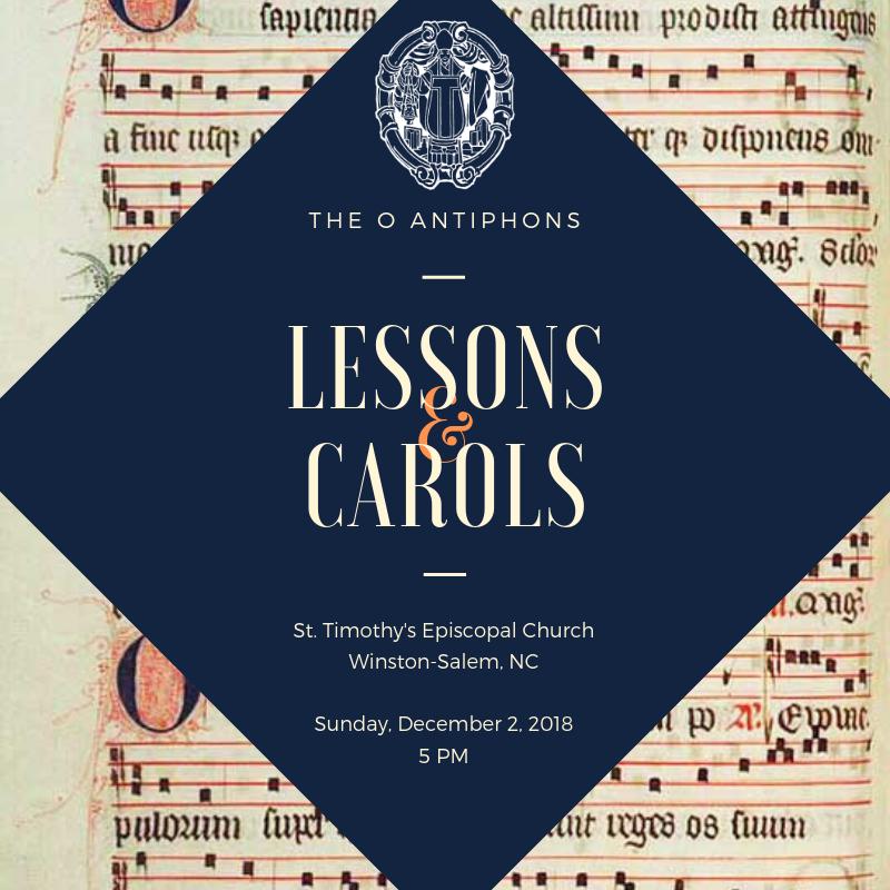 Copy of lessons & carols.png