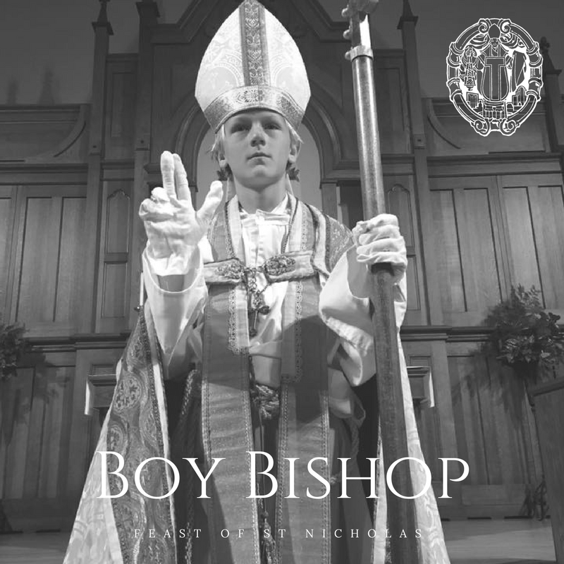Boy Bishop (1).png