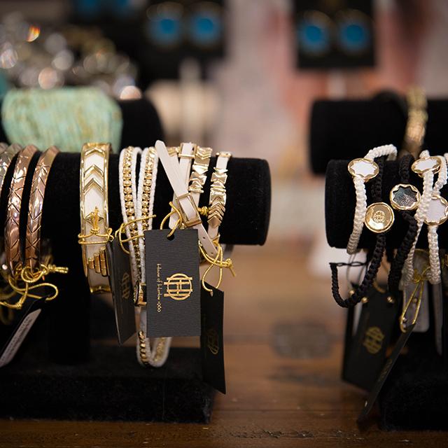 HOH-bracelets.jpg
