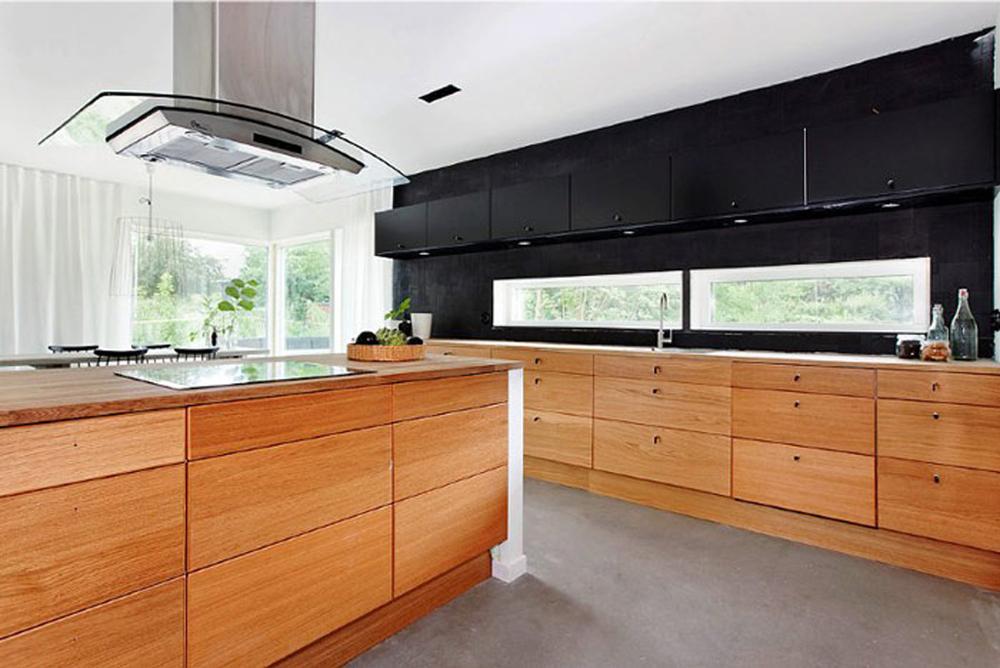 Best-contemporary-kitchen-designs-photos.jpg