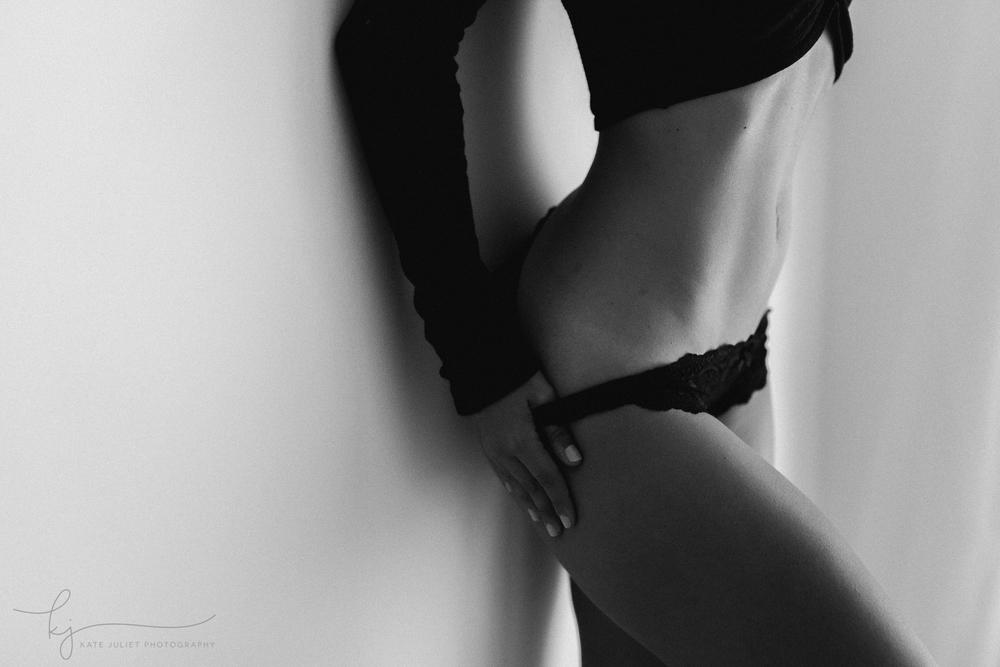 washington-dc-boudoir-photographer