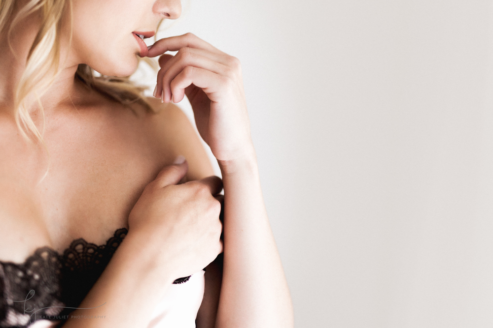 washington dc boudoir photos