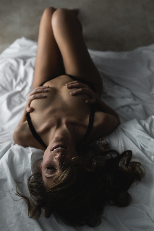 kate_juliet_photography_boudoir_web-141.jpg