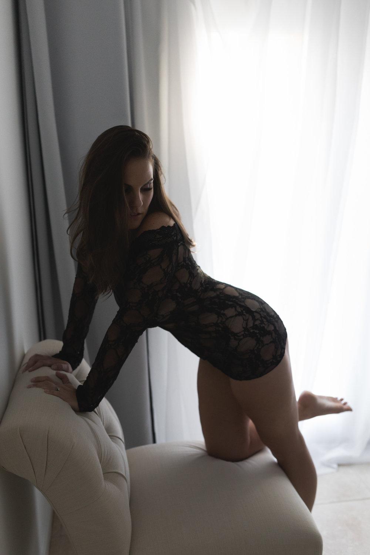 kate_juliet_photography_boudoir_k_web-155.jpg