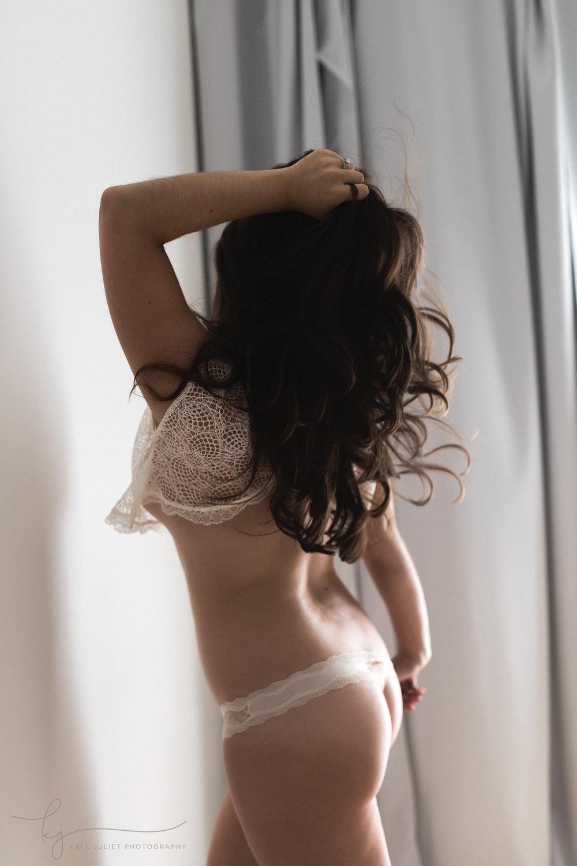 kate_juliet_photography_boudoir_arlington_va_web-35.jpg