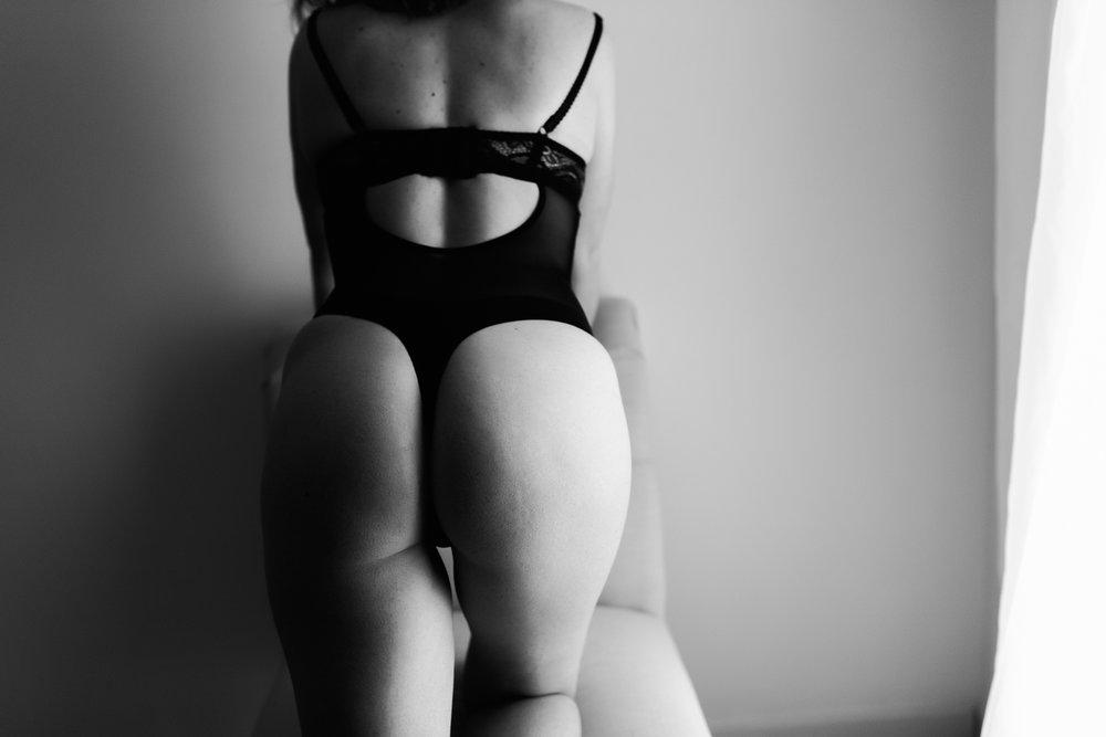 alexandria-va-boudoir-photography