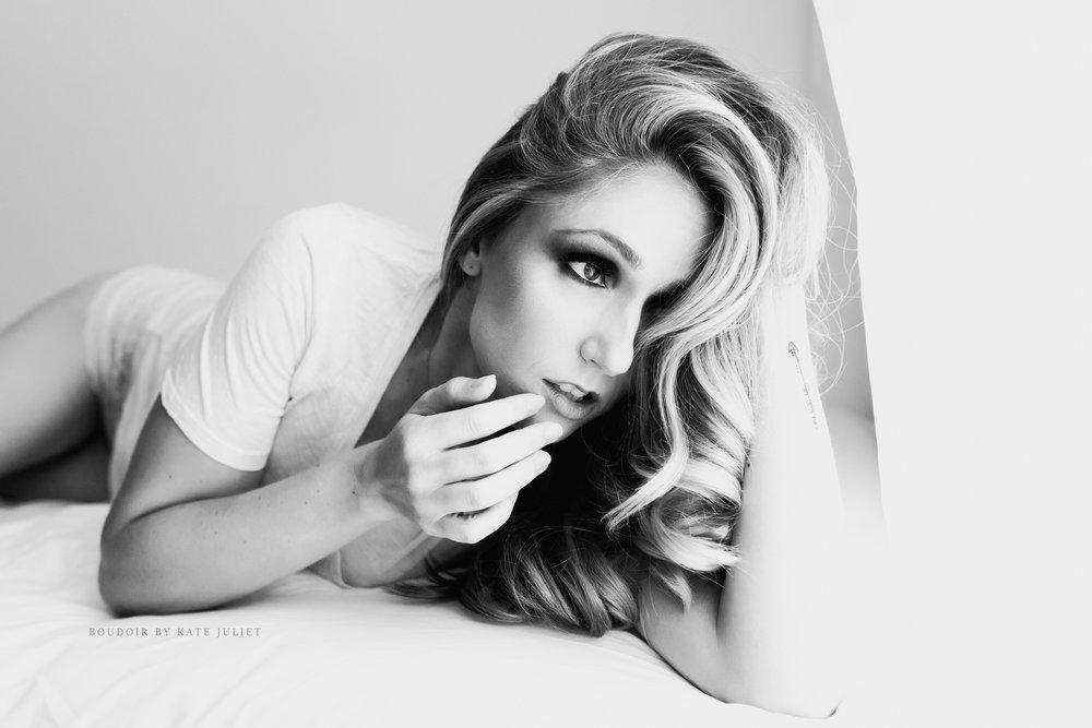 kate+juliet+photography+-+boudoir+-+web+-24.jpg