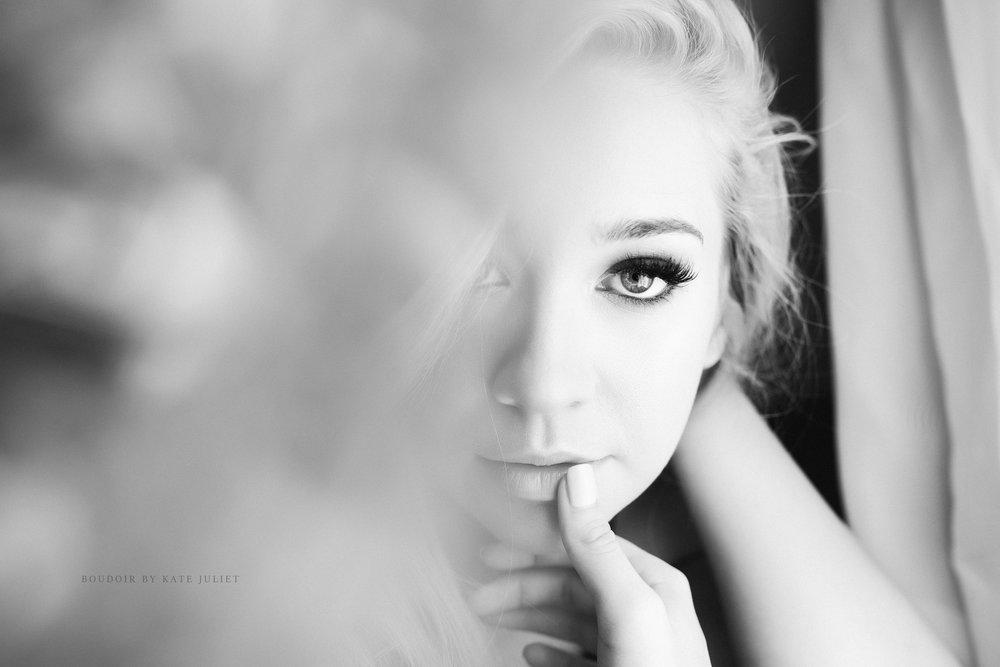 kate juliet photography - boudoir - web-28.jpg