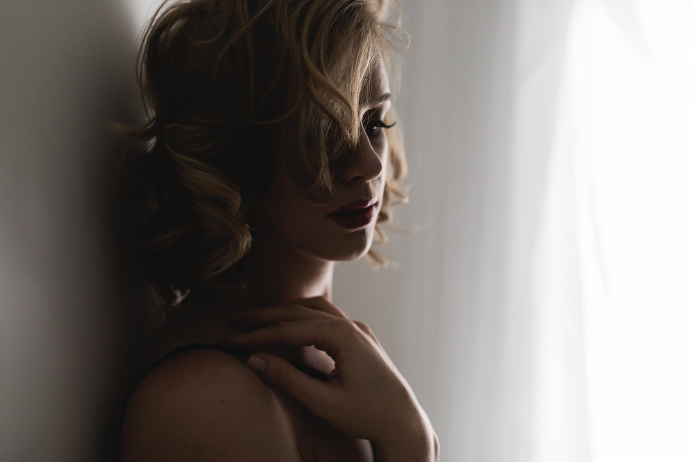 kate_juliet_photography_boudoir_web-013401.jpg