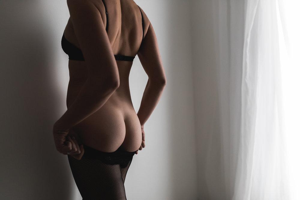 kate_juliet_photography_boudoir_web-013416.jpg