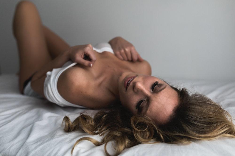 kate_juliet_photography_boudoir_web-29.jpg