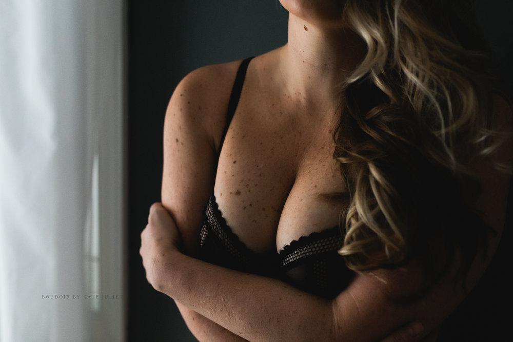kate_juliet_photography_boudoir_web-1-2.jpg