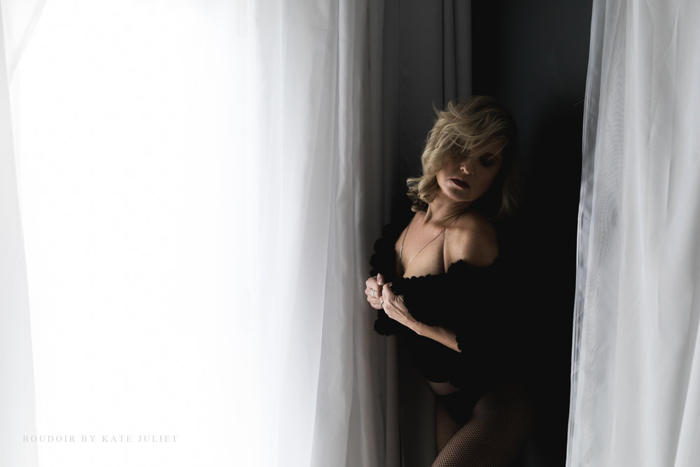 kate juliet photography - boudoir - web-131.jpg