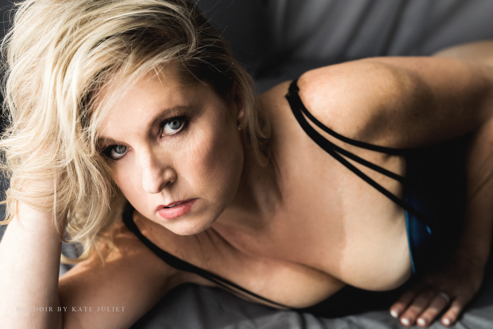 kate juliet photography - boudoir - web-99.jpg