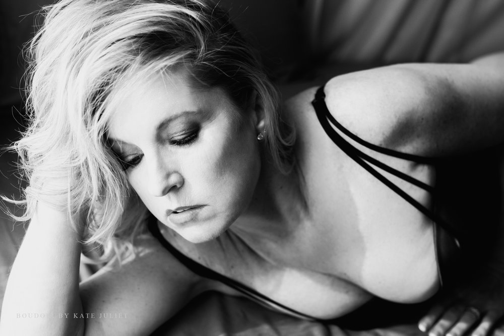 kate juliet photography - boudoir - web-98.jpg