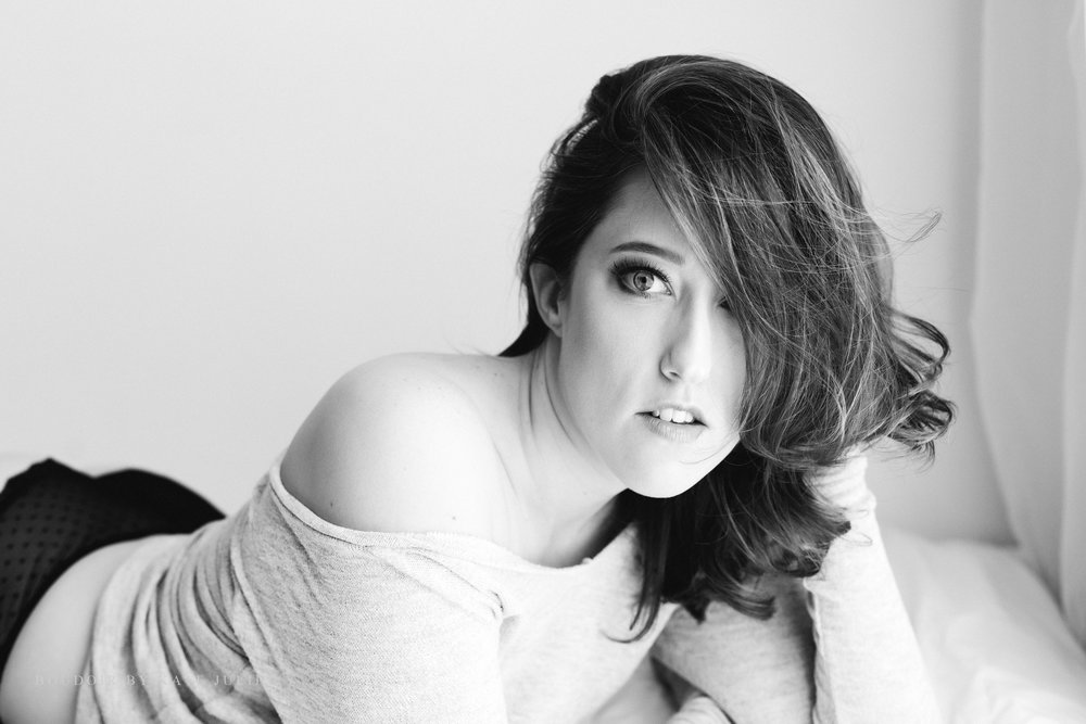 kate juliet photography - boudoir - web -4.jpg