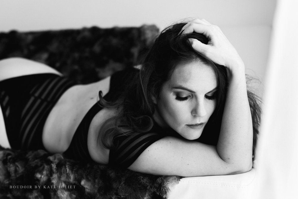 kate juliet photography - boudoir - web-20.jpg