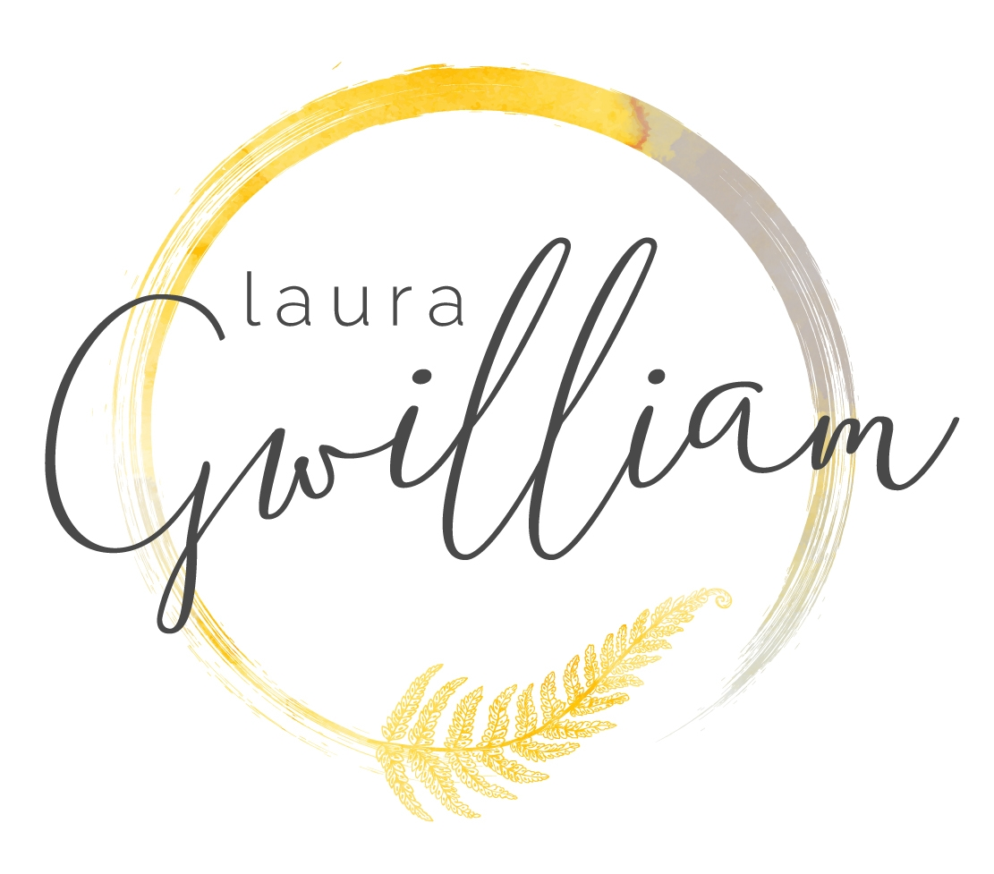 Laura Gwilliam