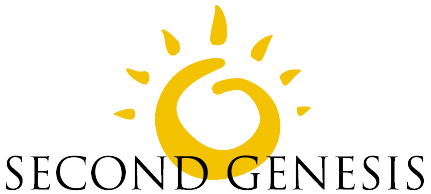 Second Genesis Foundation