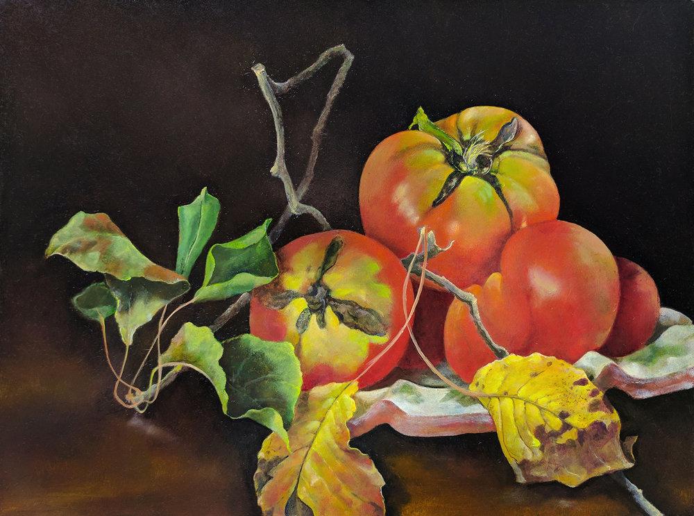 Tomatos on Plate-S.jpg