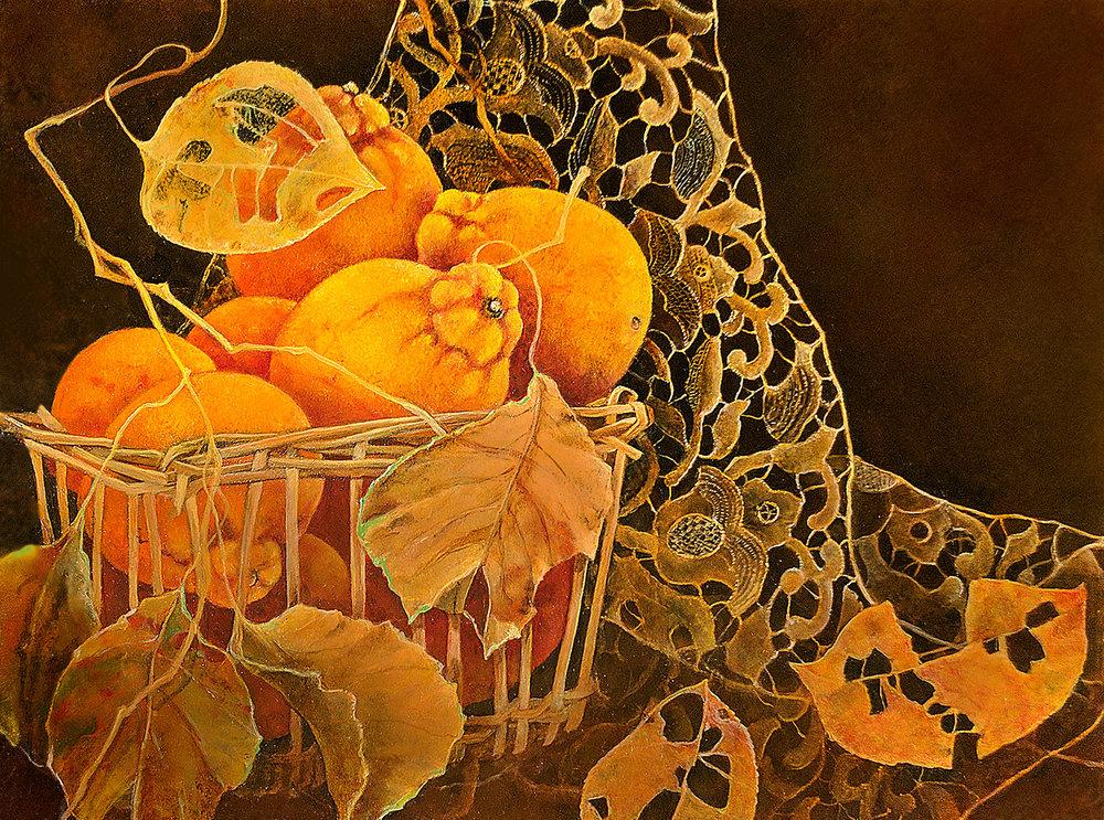 Oranges in Wicker Basket-S.jpg
