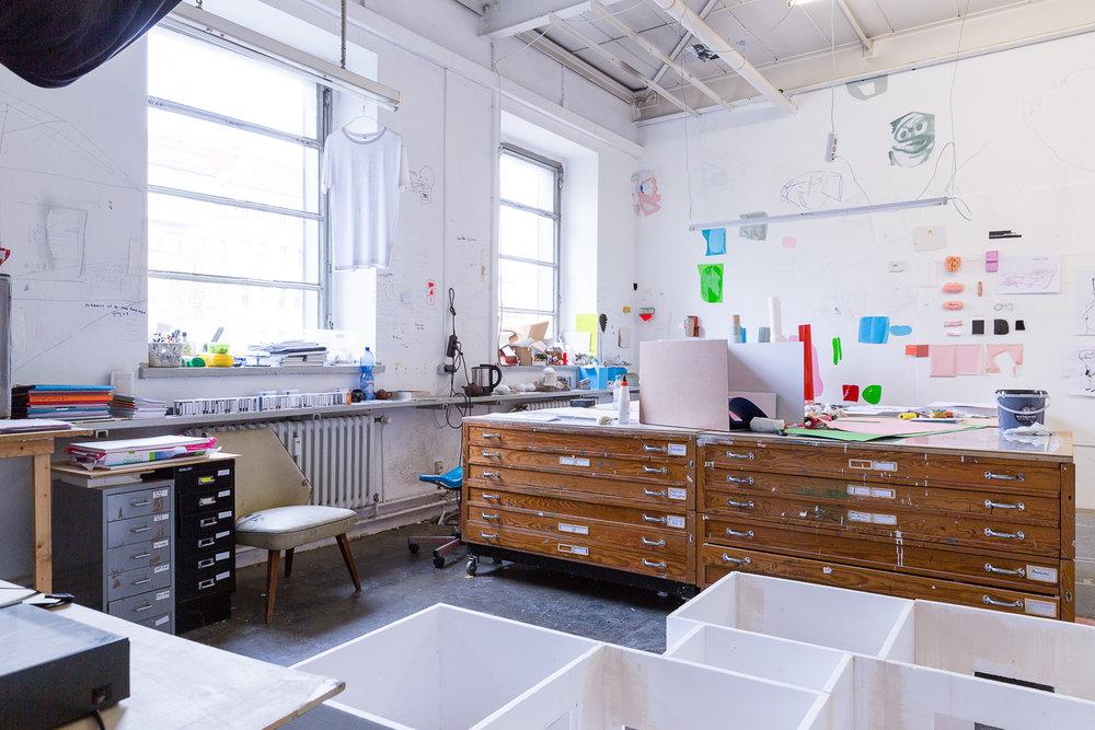 2017-STUDIOVISIT-Heiner-Franzen-SMAC-webres-1722.jpg