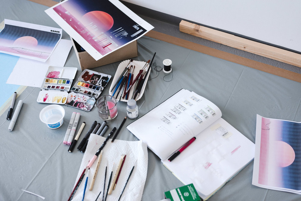 Cee-Cee-Creative-Anina-Brisolla-Studio-Visit-Low-Res-6955 Kopie.jpg