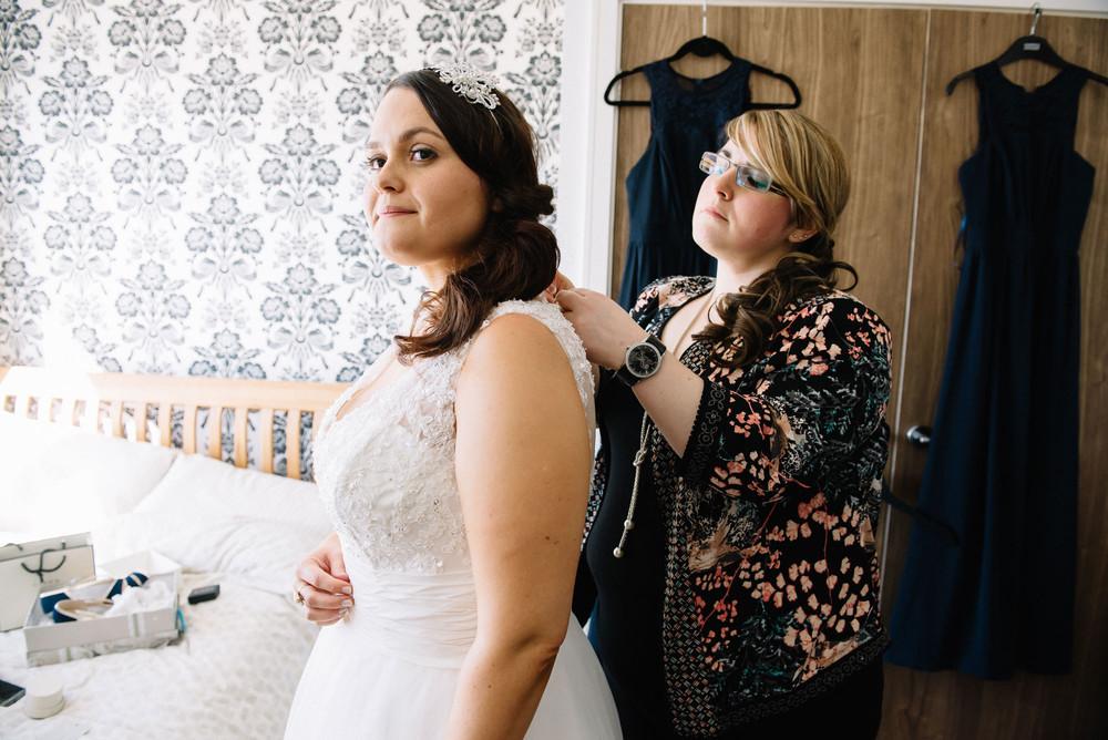 helen_david_wedding-48