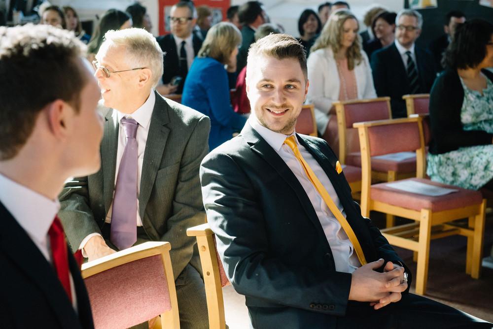 helen_david_wedding-86
