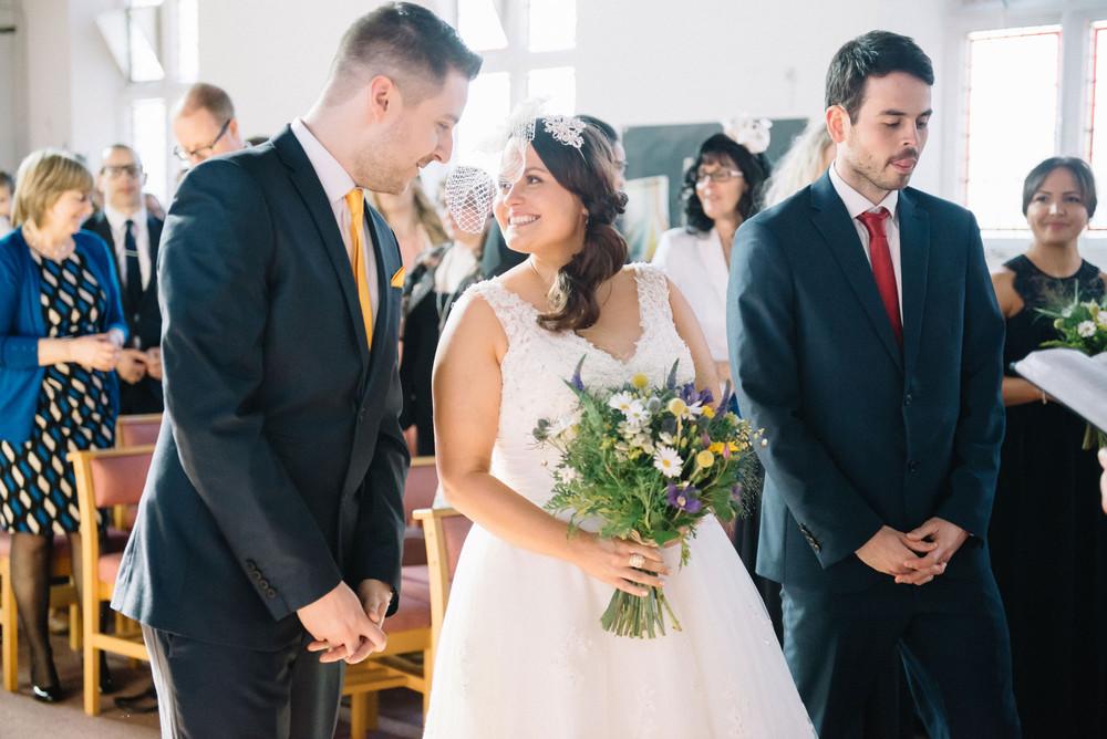 helen_david_wedding-100