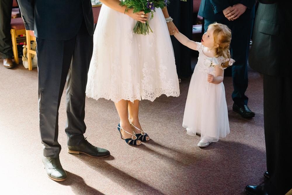 helen_david_wedding-108