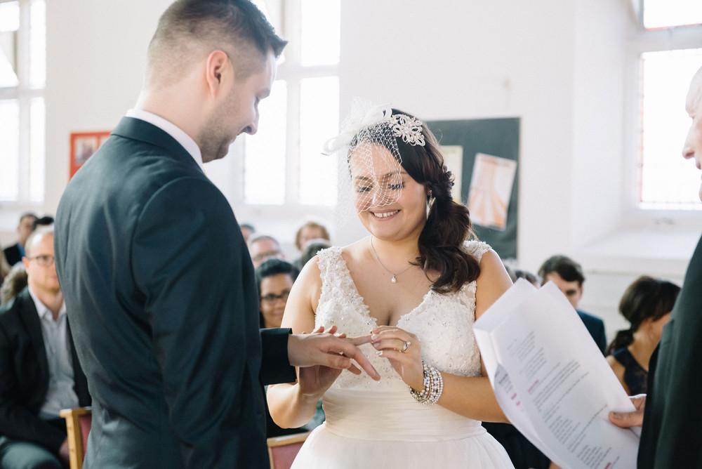 helen_david_wedding-137
