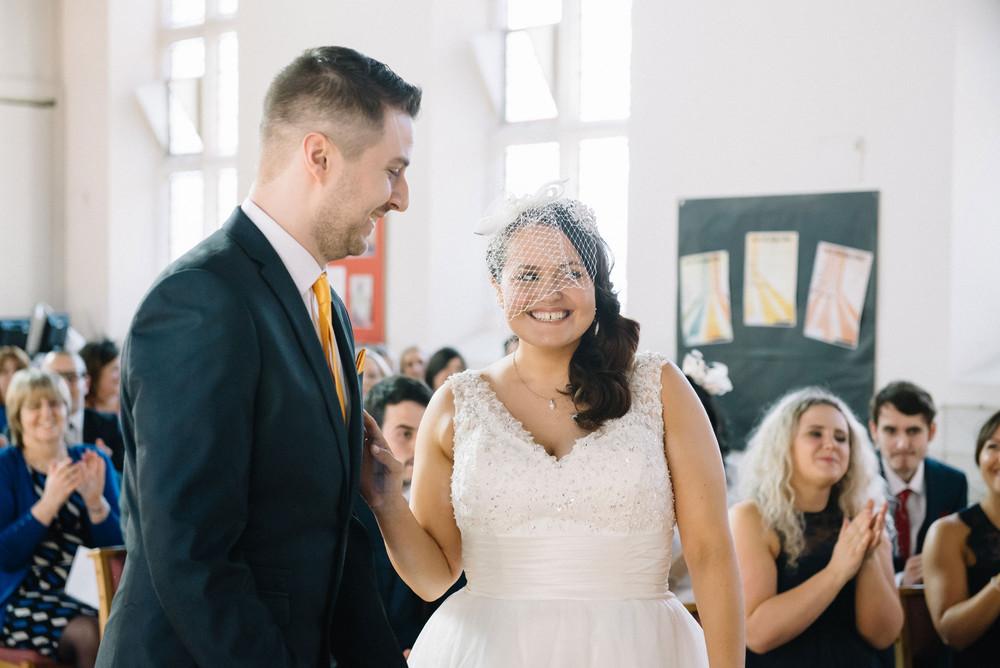helen_david_wedding-143