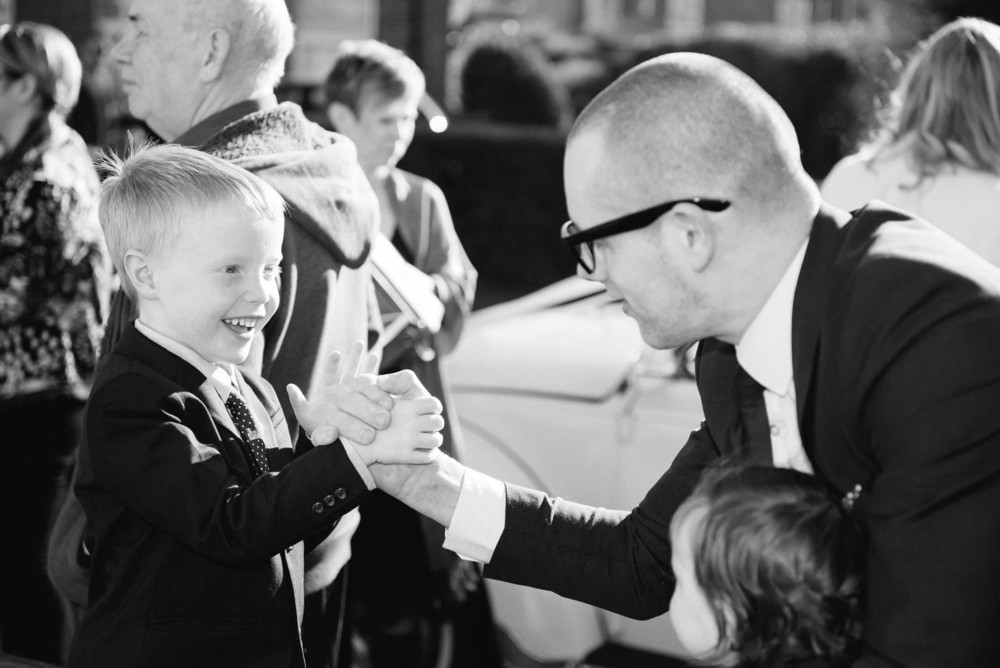helen_david_wedding-175