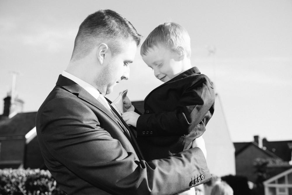 helen_david_wedding-177
